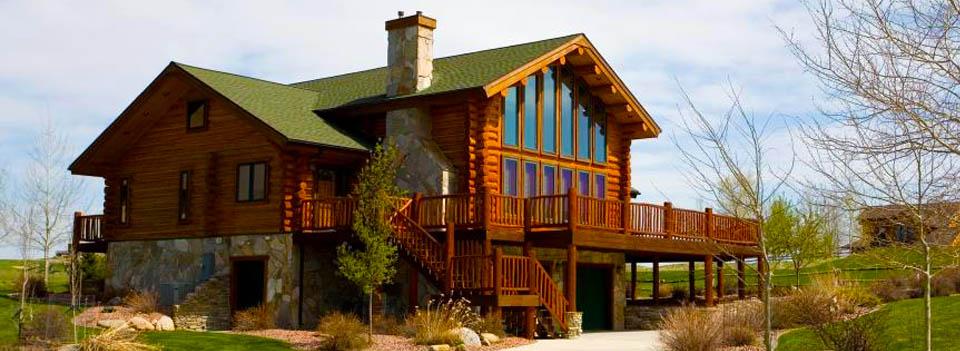 Строительство домов из качественный материалов...